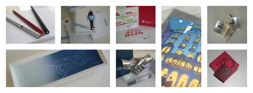 Ideas para conmemorar un aniversario de empresa regalos - Ideas aniversario originales ...