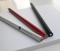 Objetos de escritura y otros regalos promocionales