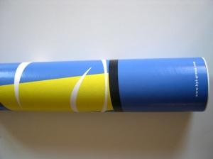 Tubo de protección personalizado